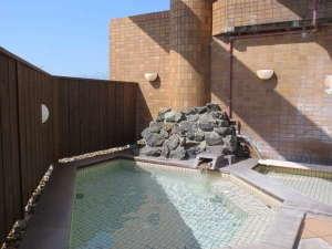 岩手・つなぎ温泉で泊まりたいおすすめ旅館7選