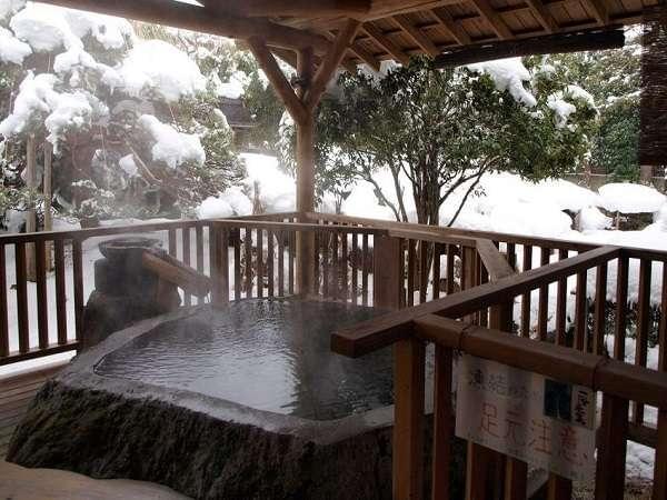 山形の天童温泉にあるおすすめ宿7選
