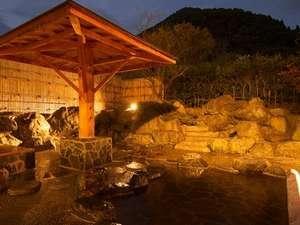 福島の人気温泉♪飯坂温泉と穴原温泉へ行ってみよう!