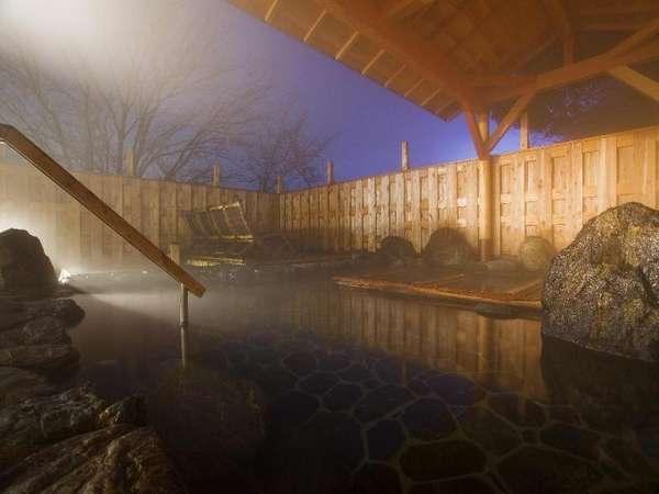 滋賀のおすすめ温泉旅館18選!琵琶湖の辺で楽しもう!