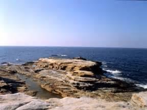 南紀白浜のおすすめ観光スポット15選!見どころ満載・温泉だけとは言わせない!