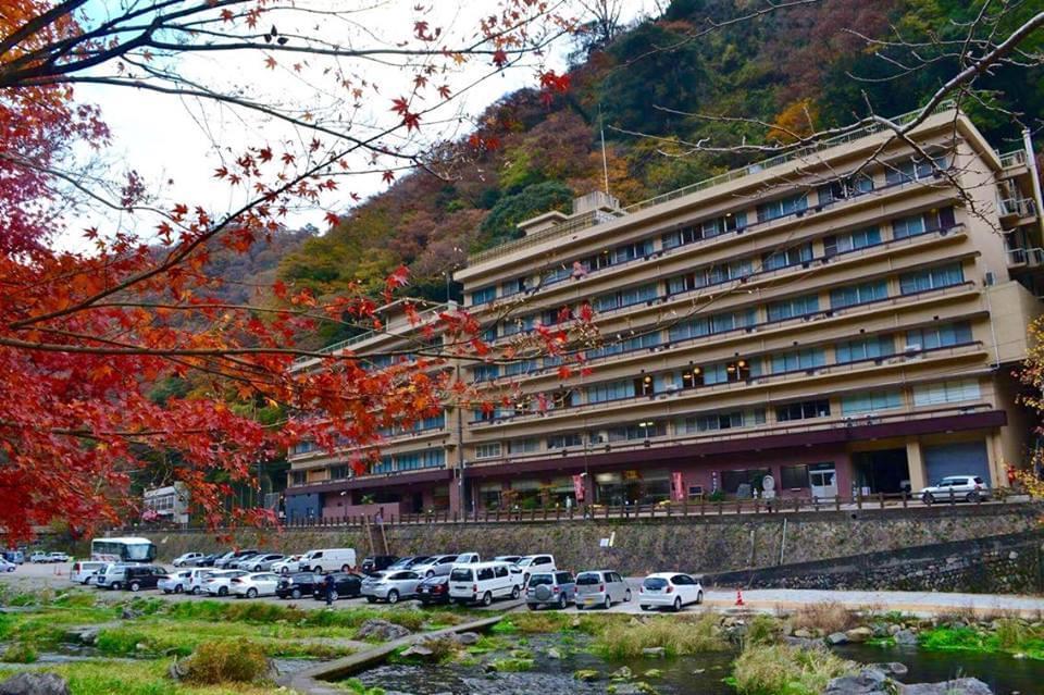 【岡山】湯原温泉と砂湯体験ができるおすすめスポット8選