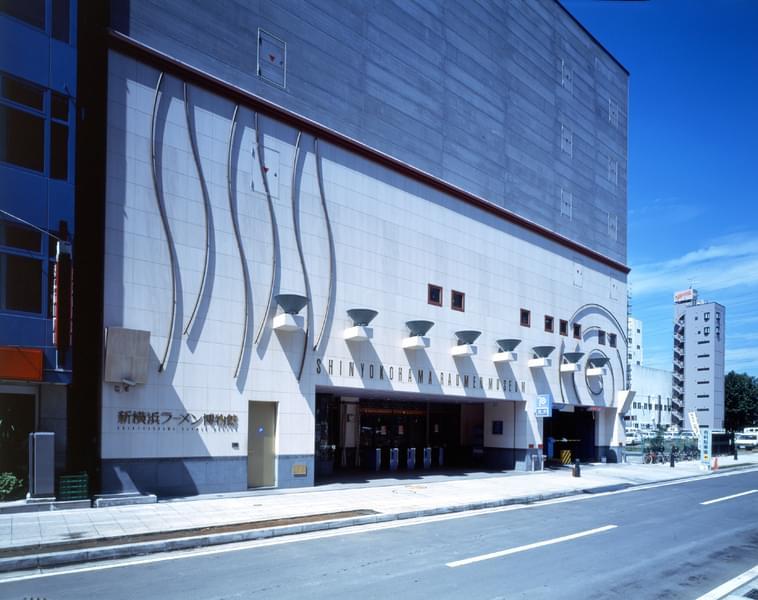 横浜女子旅で訪れたい人気のスポット&アクティビティ15選!