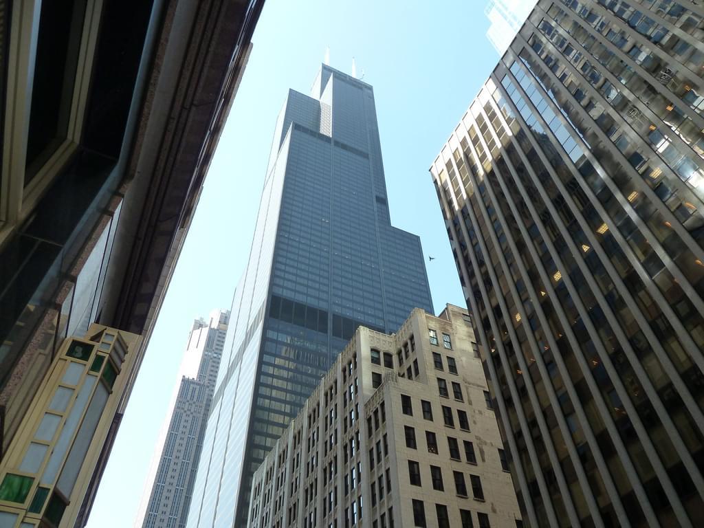 アメリカシカゴでワクワクできる!人気のおすすめ観光スポット15選