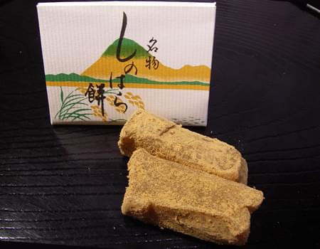 滋賀のお土産おすすめ15選!人気の伝統のお菓子から、特産物までご紹介!