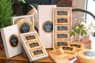 富良野のお土産おすすめ15選!人気のチーズやスイーツ、ワインも!