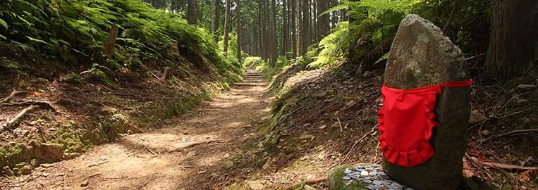 川湯温泉のおすすめ観光スポット15選!自然・温泉・世界遺産、野趣溢れた秘湯と霊験新たかな神聖なる場所!