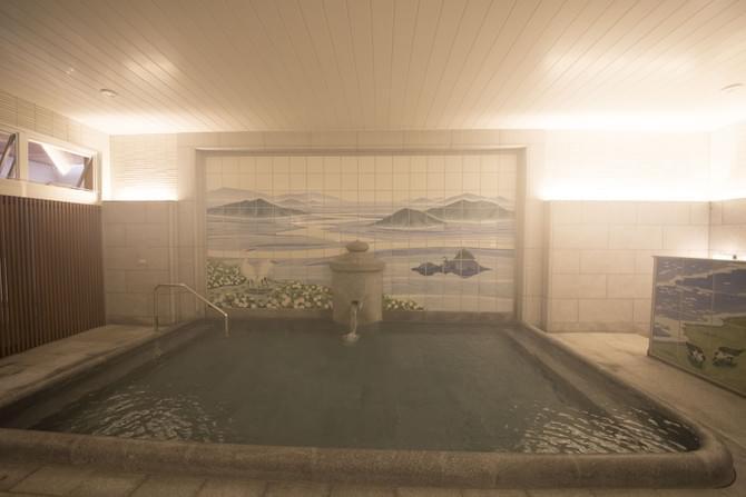 女子旅なら道後温泉!名湯を満喫できるおすすめスポット15選
