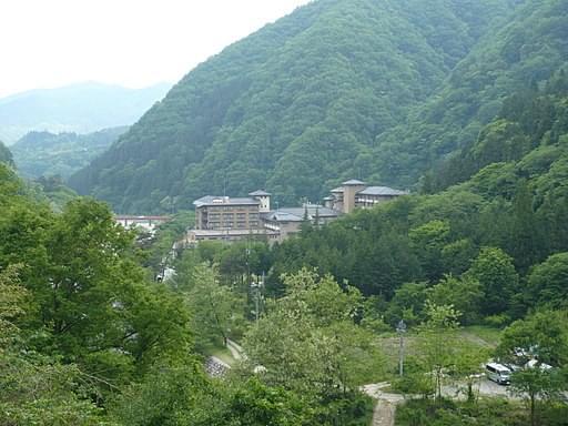 【長野】昼神温泉のおすすめ人気観光スポット15選!日本一の星空を楽しもう!