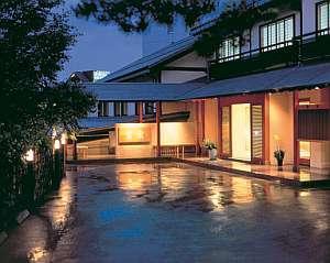 草津温泉を満喫できるおすすめ旅館19選