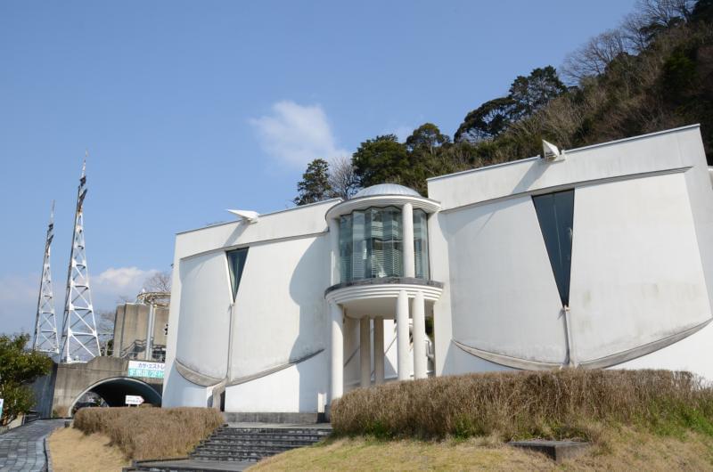 堂ヶ島周辺のおすすめ観光スポット15選!自然と温泉に恵まれた景勝地、西伊豆の観光スポット堂ヶ島!