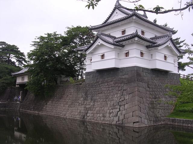 【新潟】月岡温泉のおすすめ観光&グルメスポット15選!カップルでも家族旅行でも楽しめる♪