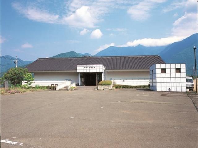 下部温泉のおすすめ人気の観光スポット14選!富士山の西側のひっそりとした温泉街!
