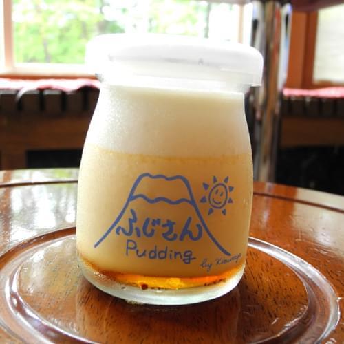 河口湖の人気のお土産15選お土産!味抜群、見た目も可愛い富士山の形のお菓子も!