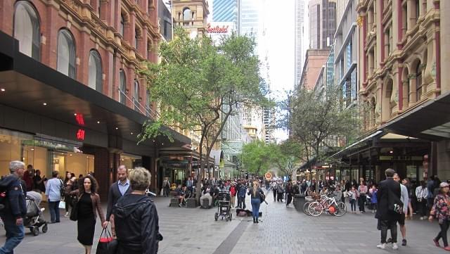 シドニーで人気のお土産15選!もう定番のお土産から卒業したい!そんな方におすすめ♪