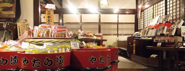 天童のおすすめお土産15選!将棋・米沢牛・温泉で知られた東北の街!【山形】