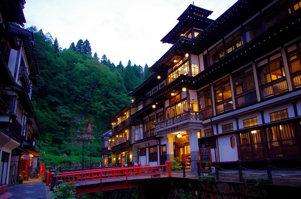 銀山温泉で人気のお土産おすすめ15選をご紹介!