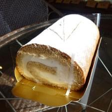 山代温泉のお土産ならこれ!開湯1300年の温泉で人気のお土産おすすめ15選!
