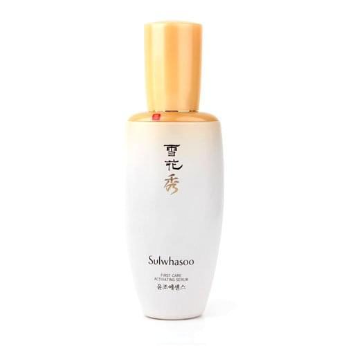 韓国でゲットしたい女子ウケ抜群の韓国コスメ土産おすすめ15選!化粧品大特集!
