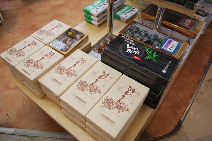 鳴子温泉でおすすめのお土産15選!可愛いこけしがお出迎えしてくれる人気温泉地♪【宮城】