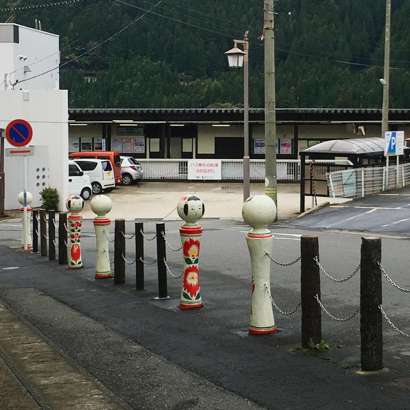 【宮城】鳴子温泉でおすすめのお土産15選!可愛いこけしがお出迎えしてくれる人気温泉地♪