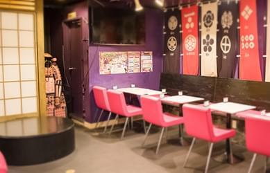 秋葉原のおすすめメイドカフェ4選!一度は行きたい!これでもう迷わない!