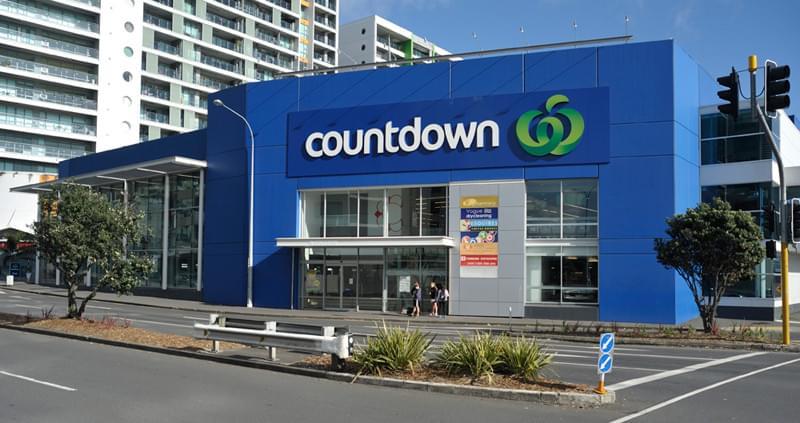 ニュージーランドで人気のお土産おすすめ厳選15選