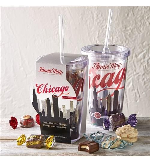 シカゴのおすすめお土産15選!人気のチョコレート・コスメ・ブランドまとめ