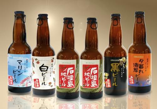 石垣島で人気のお土産15選!おすすめの定番お菓子からハズレ無しのお土産まで!