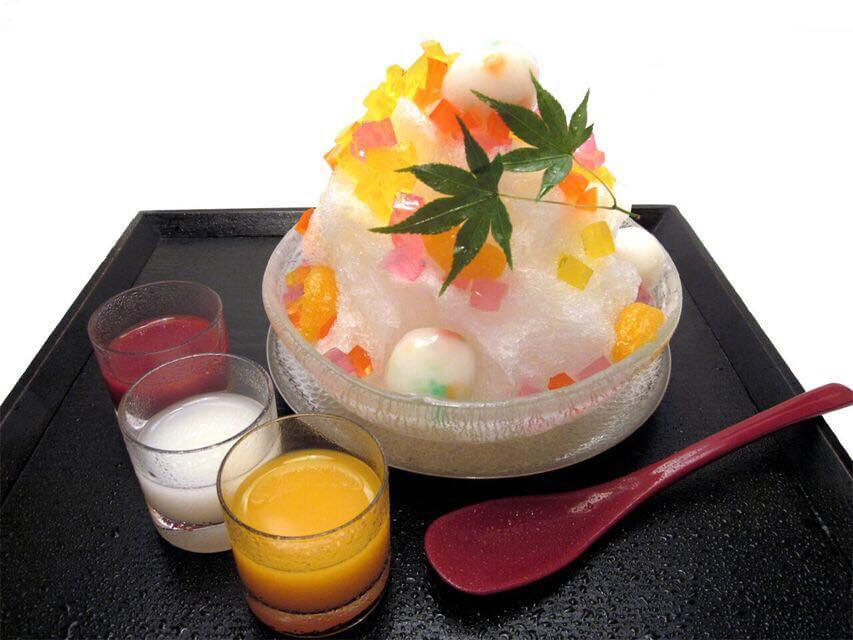 京都一人旅で行きたいカフェ15選!インスタ映えの抹茶スイーツめぐり&町屋かくれ家カフェ