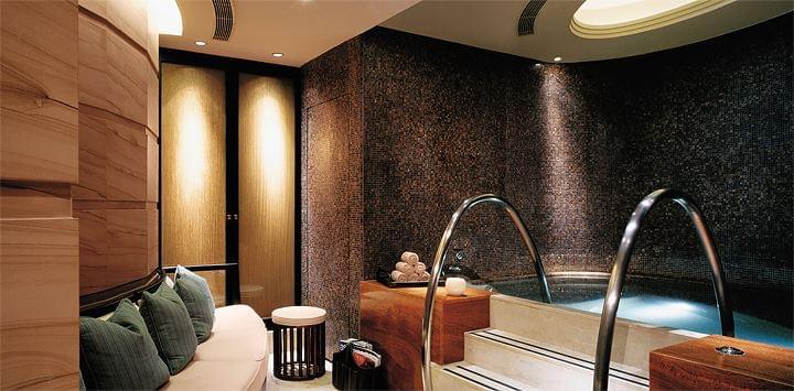 香港の女子旅におすすめ!美を磨くホテルスパ&エステ!ビューティースポット15選
