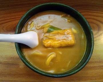 名古屋の女子旅にぴったり!美味しい名古屋飯が食べれるおすすめスポット15選