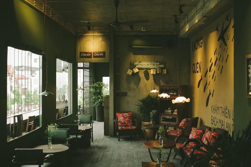 ホーチミン一人旅・おすすめ観光スポット15選~グルメや名所、カフェにナイトスポットまで~