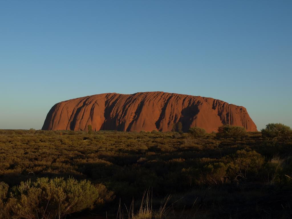 オーストラリア女子旅おすすめスポット15選!世界自然遺産や有名スポットも全部お届け!大自然と都市の魅力を一度に味わおう
