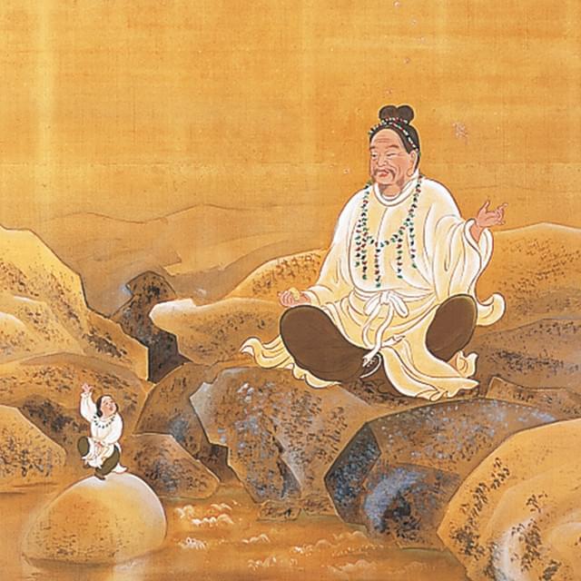 道後温泉の女子旅でおすすめの観光スポット15選♪日本書紀の世界!