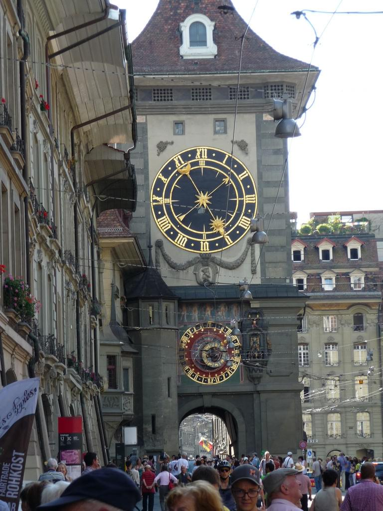 一人旅ヨーロッパおすすめ観光スポット15選!世界遺産の美しい街や村はこう楽しむべし