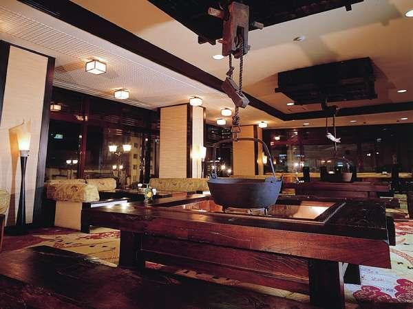 下呂温泉の女子旅におすすめの旅館&ホテル15選!女同士で盛り上がろう!