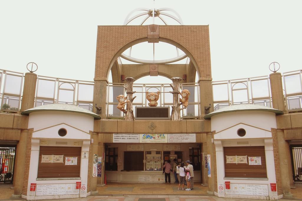 大阪の女子旅におすすめの観光&グルメスポット15選!関西ならではの魅力がたくさん!