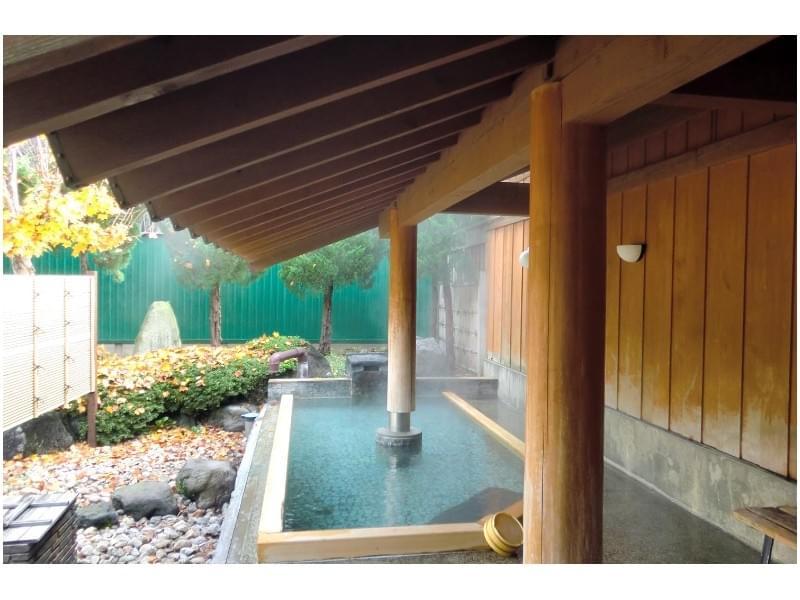 秋田県のおすすめ温泉旅館23選!泊まるならここ!