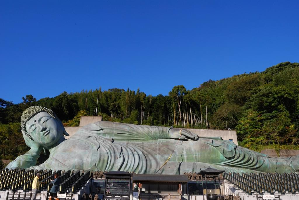 福岡の女子旅におすすめの観光&グルメスポット15選!ご当地グルメがたくさん!