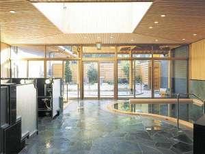 愛媛県内にある温泉旅館15選!自然を満喫したい人におすすめ