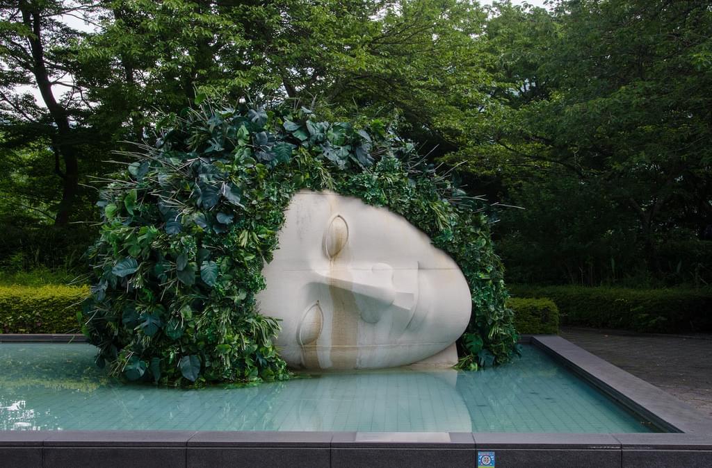 箱根の一人旅で行きたい観光スポット&パワースポット15戦!観光の起点は箱根湯本から