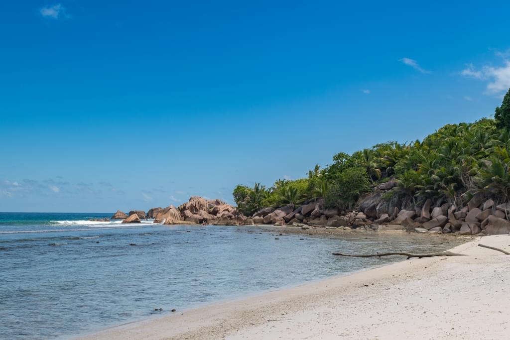 グアム一人旅は魅力がいっぱい!ローカル感満載のおすすめ観光スポット15選!