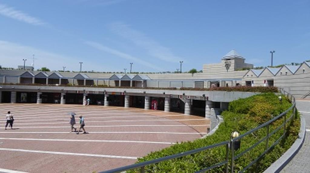 復興を応援しよう!女川・牡鹿半島のミュージアム&グルメスポット5選