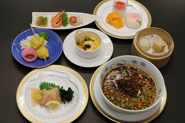 【佐賀】武雄のおすすめカフェ&レストラン4選