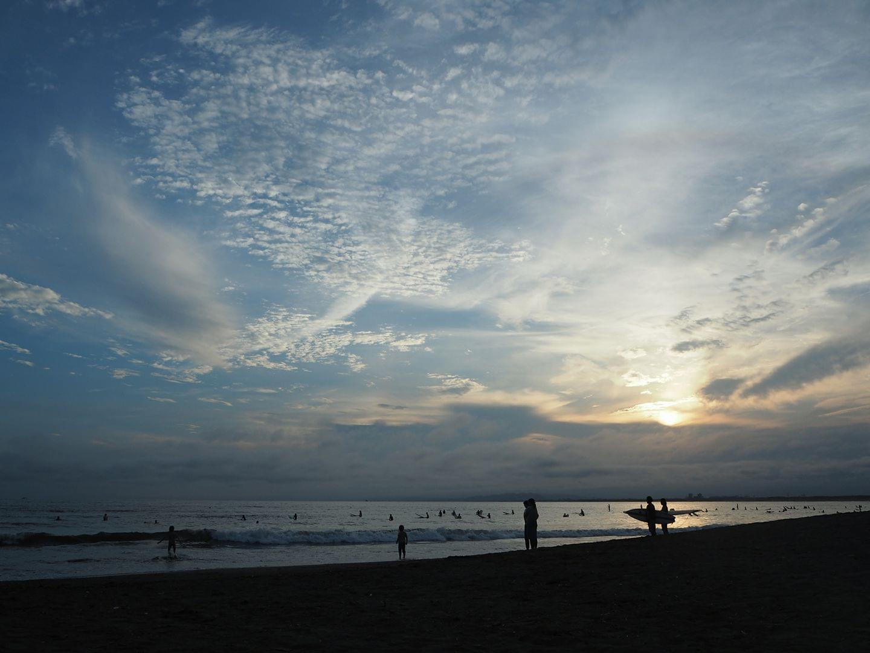 江ノ島を満喫!一人旅にオススメな観光名所15選!