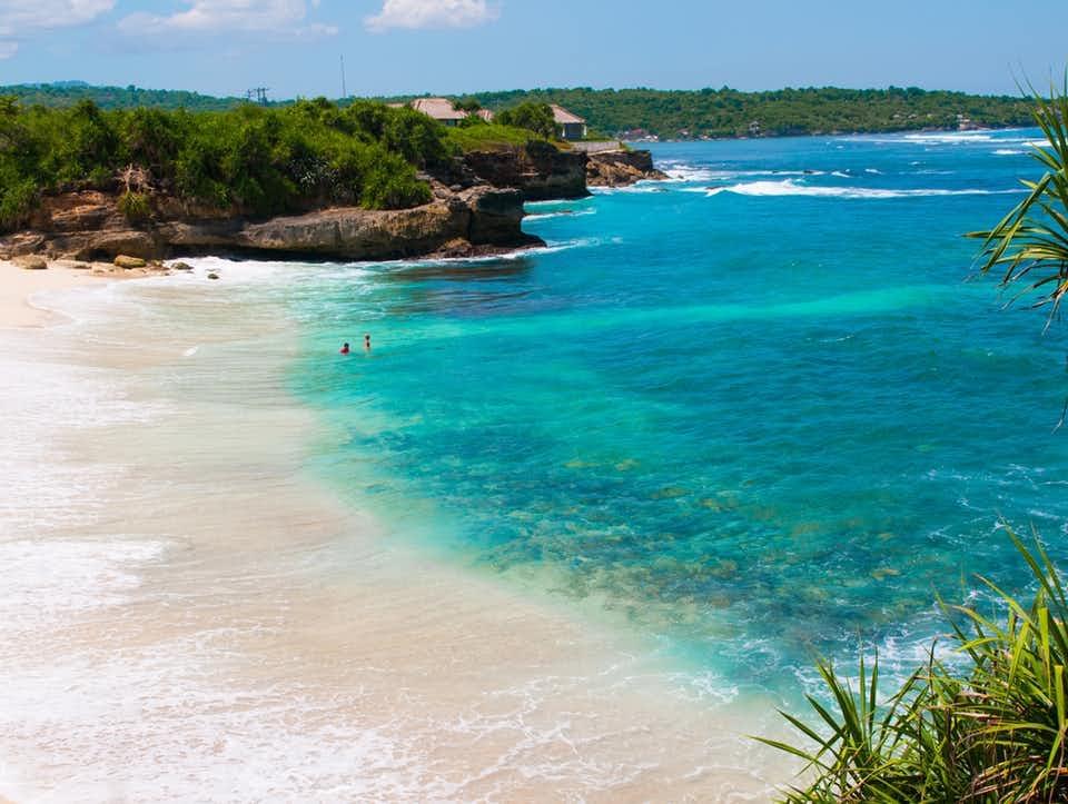 バリ一人旅で巡りたいおすすめ観光名所15選!大自然を満喫しよう!