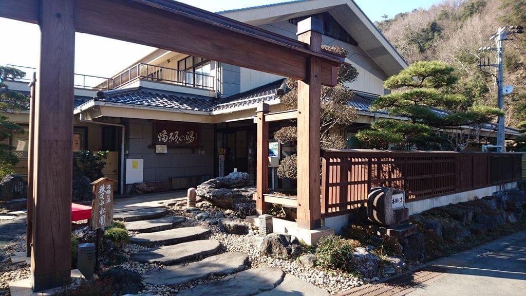 秩父女子旅にピッタリのおすすめ観光スポット15選!