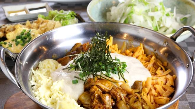 【食べログ3.5★以上】新宿エリアのおすすめ居酒屋30選!【飲み会幹事必見】