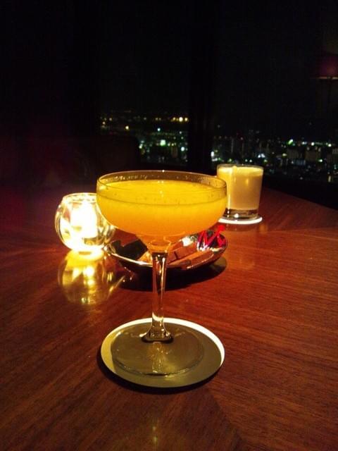 神戸で夜景が見られるレストラン厳選3店!デートや特別な日にぴったり